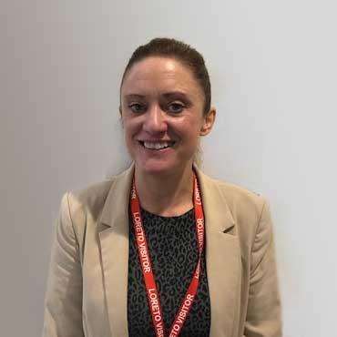Denise Heaton